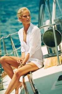 157256846c56a7aed3208752cb1e9117--sailing-style-sailing-fashion