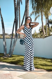 6536ab138efe5352907f765ca3fc110a--maxidress-look-do-dia