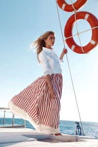 e0357fb49c5825206a6e76ecc7ab79dc--nautical-style-nautical-fashion